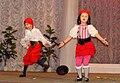 День Матери. ДК Строителей, 28.11.2009 (14).JPG