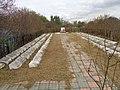 Дмитровское кладбище, юго-зап.окраина, Троицк, Челябинская область 2.jpg