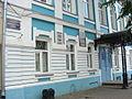Дом Облаева.JPG