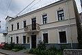 Дом Сельвинского.jpg
