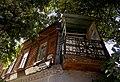 Дом жилой Курск ул. Большевиков 59 (фото 5).jpg