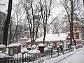 Донской монастырь - panoramio (31).jpg