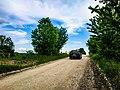 Дорога з Черепової в Олешин, фото 1.jpg