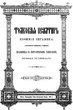 Евфимий Зигабен. Толковая Псалтирь. (1907).pdf