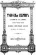 Book of the secrets of enoch pdf