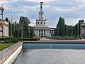 Експоцентр - panoramio - Leonid Andronov (7).jpg