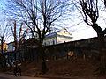 Екуменічний храм святого Лазаря ( УАПЦ, УПЦ КП та УГКЦ у спільному використанні ). - panoramio (2).jpg