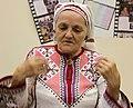 ЖАЧЕВА, Евгения Николаевна - народная мастерица и педагог. 01.jpg