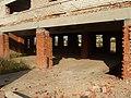 Заброшенный и недостроенный военный госпиталь - panoramio (14).jpg