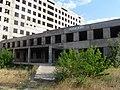 Заброшенный и недостроенный военный госпиталь - panoramio (5).jpg