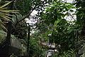 Зімовы сад у цэнтры Барбікан.JPG