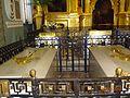 Интерьер собора - 8.jpg