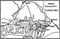 Карта к статье «Краон». Военная энциклопедия Сытина (Санкт-Петербург, 1911-1915).jpg