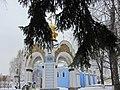 Киворій Михайлівського золотоверхого монастиря.jpg