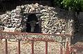Київський зоопарк Як IMG 3385.jpg