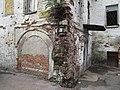 Кожевническая ул., дом 22 (вид со двора), фрагмент.jpg