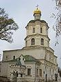Колегіум Чернігів Україна 1702р.jpg