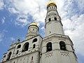 Колокольня Ивана Великого 4.jpg