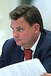 Константин Чуйченко.jpeg