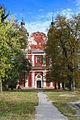 Костел, Дубровиця.jpg