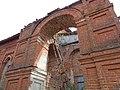 Красилівка Покровська церква 10.jpg