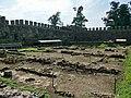 Крепость Гонио 09.jpg