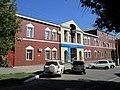 Купеческий особняк, улица Горького, 36, Барнаул, Алтайский край.jpg