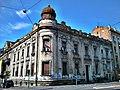 Кућа Милана А- Павловића 2012-09-16 10-40-02.jpg