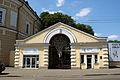 Лаврська вул., 30 (12) DSC 4936.JPG