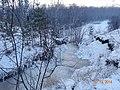 Ледяной ручей - panoramio (1).jpg