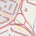 Ленінградська площа.jpg