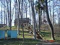 Лесенка - panoramio.jpg