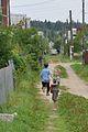 Летние каникулы в деревне - panoramio.jpg