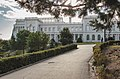 Ливадийский дворцово-парковый комплекс (5).jpg