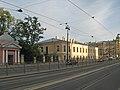 Лиговский пр 128.jpg
