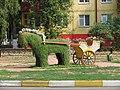 Лошадка - panoramio (2).jpg
