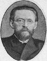 Мамин Владимир Наркиссович (1864-1909) в 1907.png