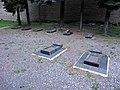 Мемориальный комплекс площадь Жертв революции 1.jpg