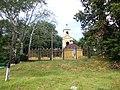 Миколаївська церква з дзвіницею.jpg