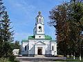 Миргород. Успенський собор, 2.JPG