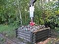 Митрофаниевское кладбище05.jpg
