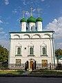 Михаило-Архангельская церковь, Чебоксары (2).jpg