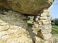 Монастирок скельний монастир 5.jpg