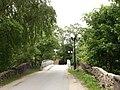 Мост Tilts - panoramio.jpg