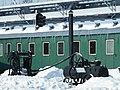 Музей Амурского моста локомобиль.JPG