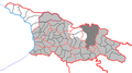 Мцхета-Мтианети на административной карте Грузии.png