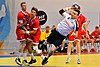 М20 EHF Championship GBR-SUI 21.07.2018-0302 (41744970550).jpg