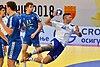 М20 EHF Championship GRE-FAR 21.07.2018-9326 (29674054838).jpg