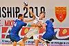 М20 EHF Championship MKD-GBR 20.07.2018-9148 (43534176781).jpg