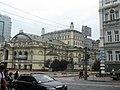 Національна опера України імені Тараса Шевченка 0,3.jpg
